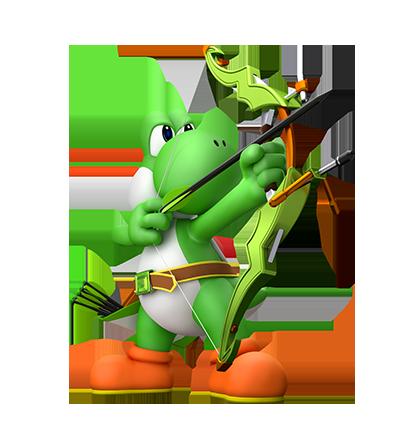 Mario Sonic Bei Den Olympischen Spielen Tokyo 2020 Nintendo Switch Spiele Nintendo