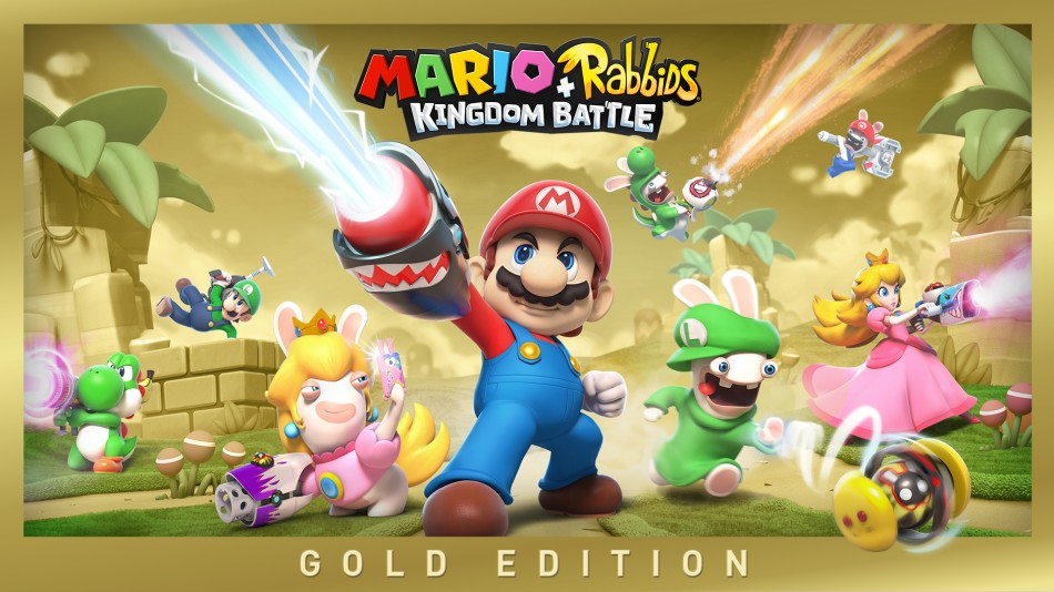CI_NSwitch_MarioAndRabbidsKingdomBattle_GoldEdition_enGB.jpg