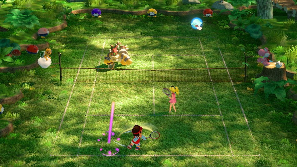 CI_NSwitch_32_MarioTennisAces_Doubles.jpg