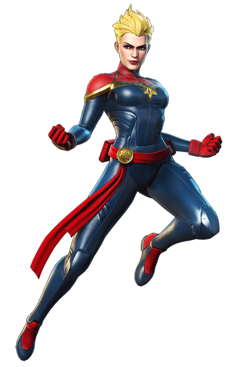 char_hero_captain_marvel.png