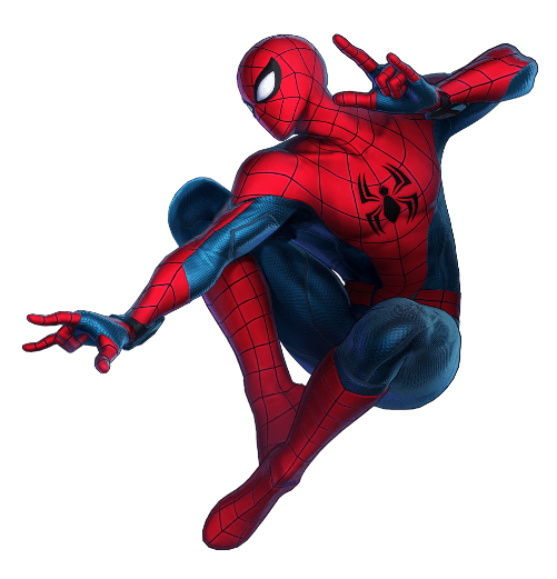 char_hero_spiderman.png