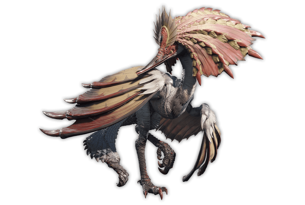 MonsterHunterRise_Overview_HereTheyCome_Monster_Aknosom.png
