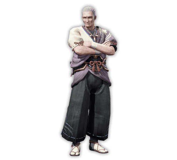 MonsterHunterRise_Overview_Kamura_Character_Hamon.png