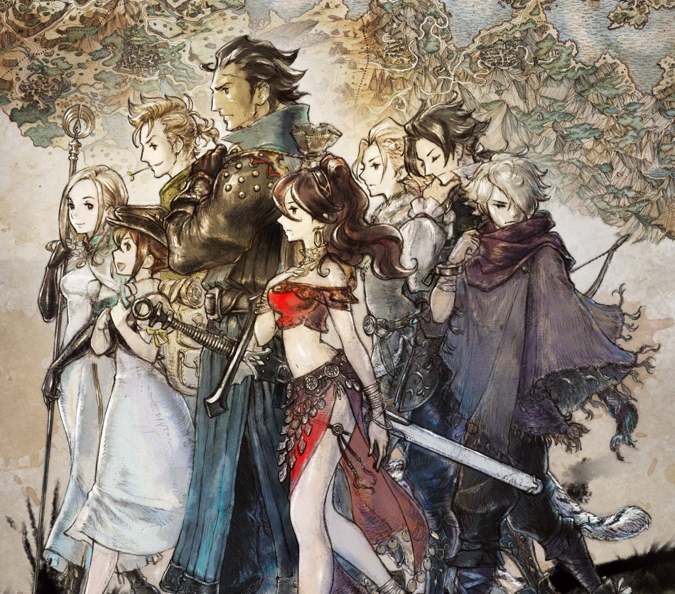 CI_NSwitch_OctopathTraveler_Overview_Adventure_fhd.jpg