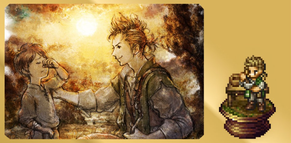 CI_NSwitch_OctopathTraveler_Traveler_Alfyn_Mobile.jpg