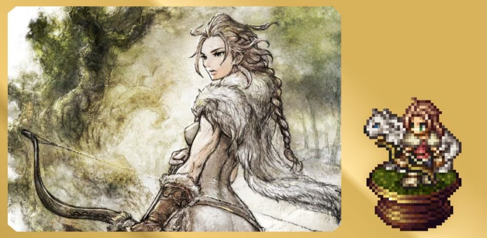 CI_NSwitch_OctopathTraveler_Traveler_Haanit_Mobile.jpg