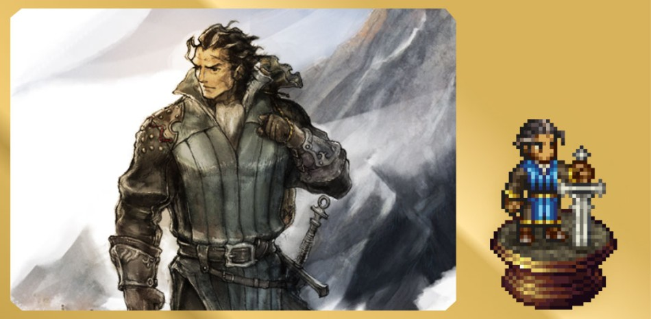 CI_NSwitch_OctopathTraveler_Traveler_Olberic_Mobile.jpg