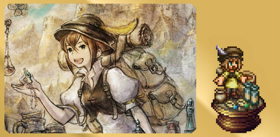 CI_NSwitch_OctopathTraveler_Traveler_Tressa_Mobile.jpg