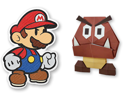 NSwitch_PaperMarioTheOrigamiKing_Gameplay_KingRing_Artwork.png