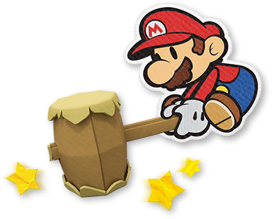 NSwitch_PaperMarioTheOrigamiKing_Gameplay_Piece_Artwork_02.png