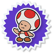 NSwitch_PaperMarioTheOrigamiKing_Gameplay_Toad_Tip_Sticker.png