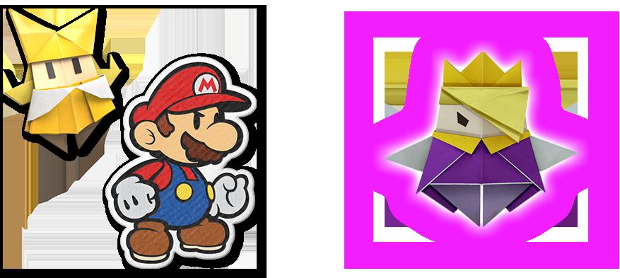 Joan Sallas' High Top Hat | Origami top hat, Origami hat ... | 393x877