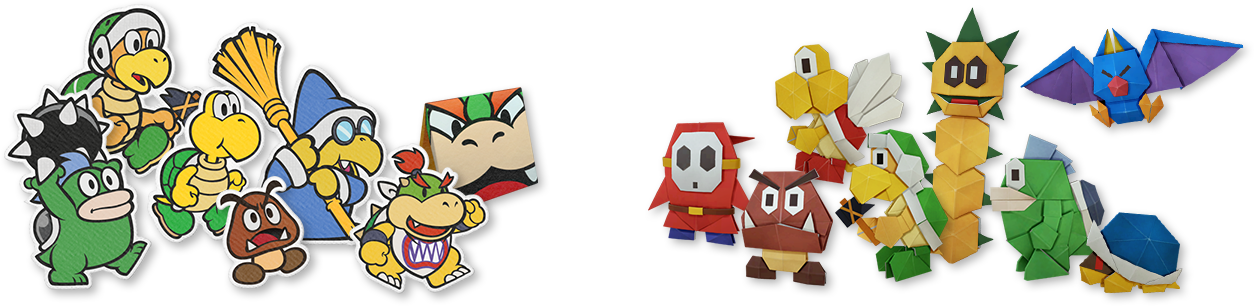 NSwitch_PaperMarioTheOrigamiKing_Overview_Beautiful_Artwork_02.png