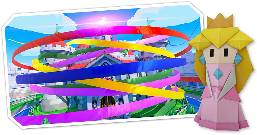 NSwitch_PaperMarioTheOrigamiKing_Overview_Paper_Artwork_01.png