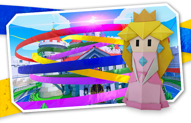 NSwitch_PaperMarioTheOrigamiKing_Overview_Paper_Artwork_01_Mob.png