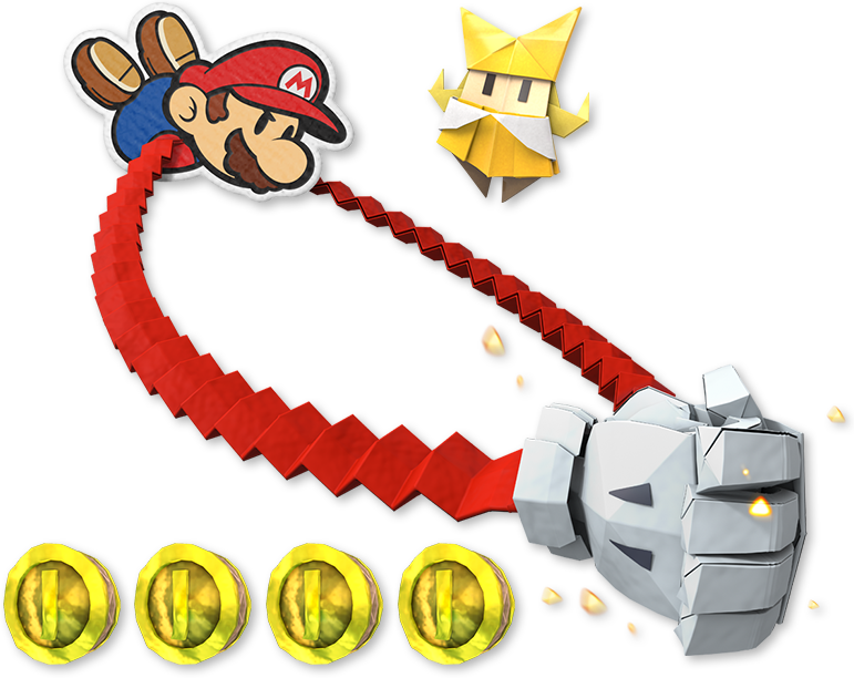 NSwitch_PaperMarioTheOrigamiKing_Overview_Unwrap_02_Artwork_Left.png