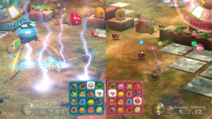 CI_NSwitch_Pikmin3Deluxe_Overview_Bingo_Screen_DE.jpg