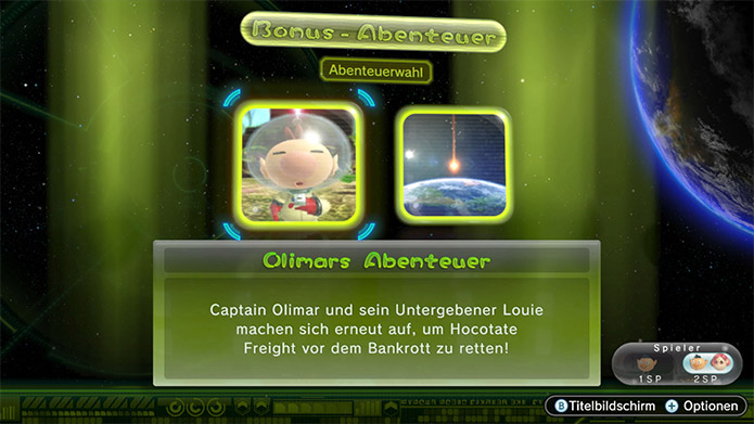 CI_NSwitch_Pikmin3Deluxe_Overview_SideStory_Screen_DE.jpg