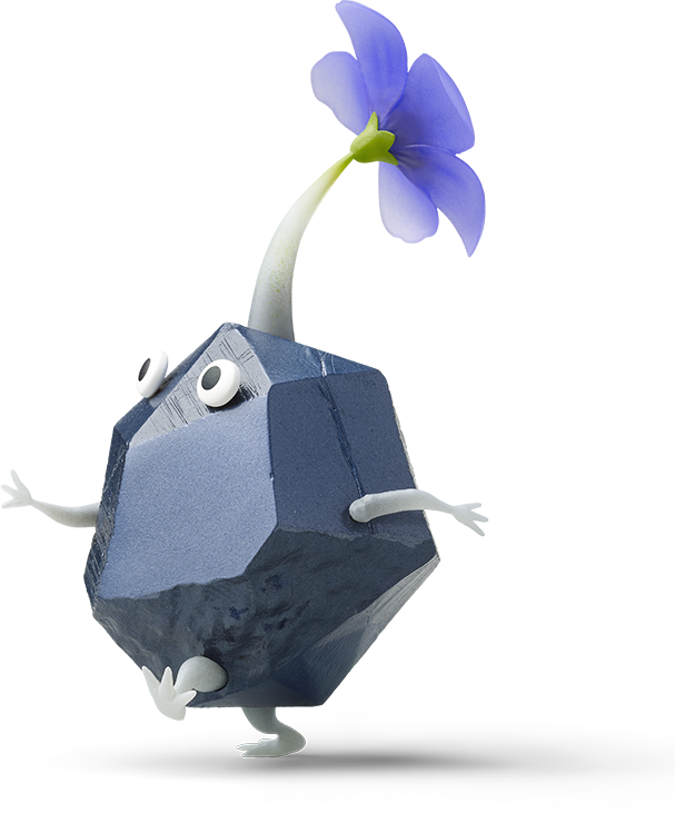 CI_NSwitch_Pikmin3Deluxe_Overview_WhatsNew_Character_01.png