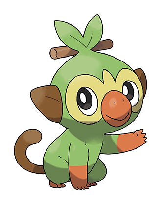 CI_NSwitch_PokemonSwordShield_Grookey.png