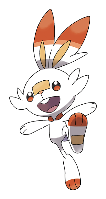 CI_NSwitch_PokemonSwordShield_Scorbunny.png