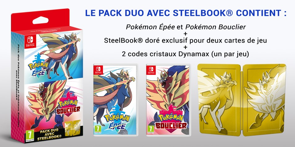 CI_PokemonSwordShield_Steelbook_frFR.jpg