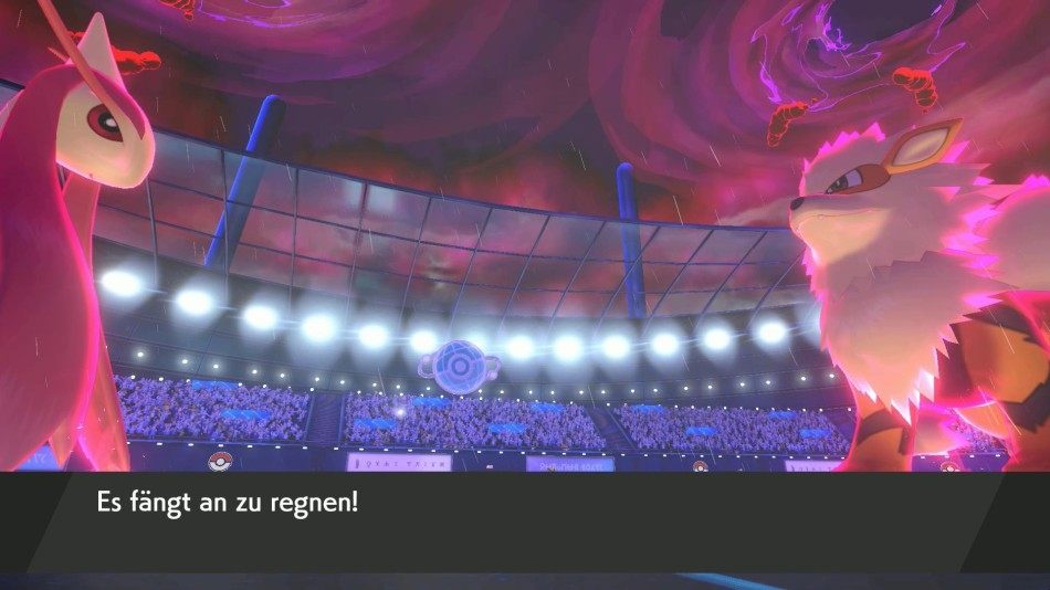 battle_stadium_screen2_DE.jpg