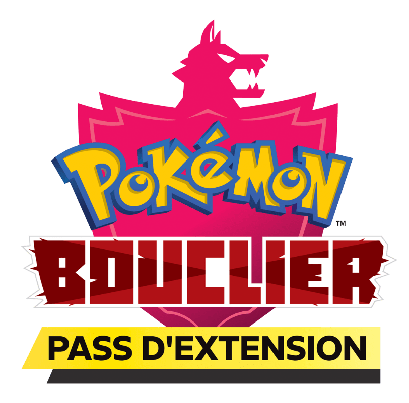 expansion_pass_shield_logo_fr.png