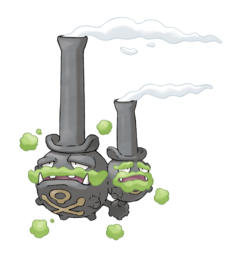 forms_weezing.png