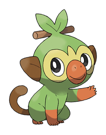 grookey.png
