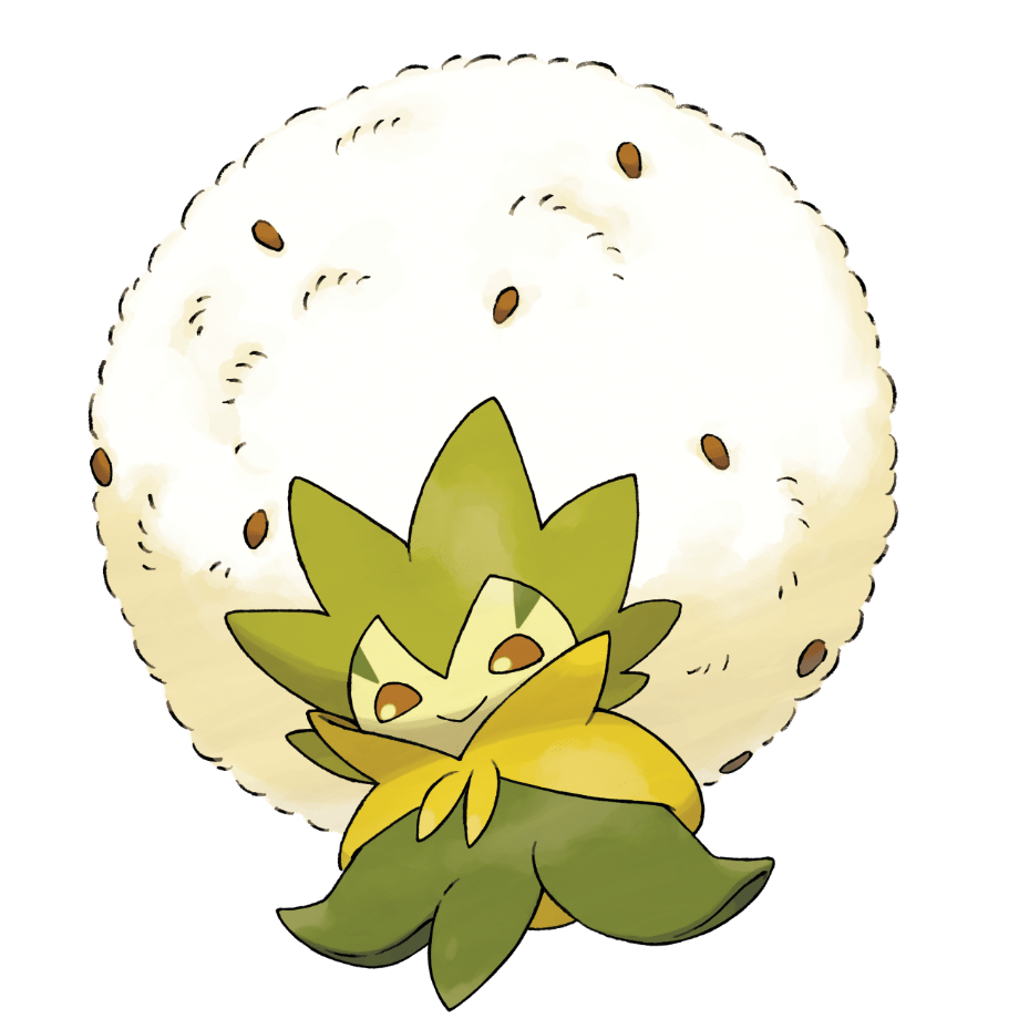 pokemon_Eldegoss.png