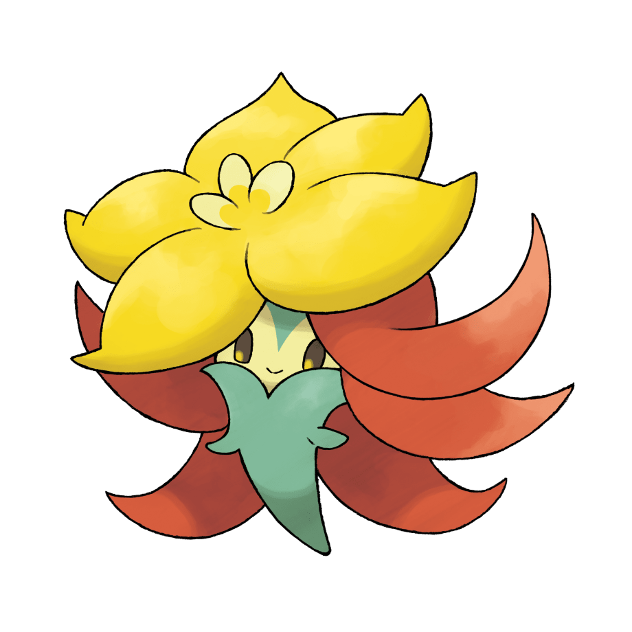 pokemon_gossifleur.png