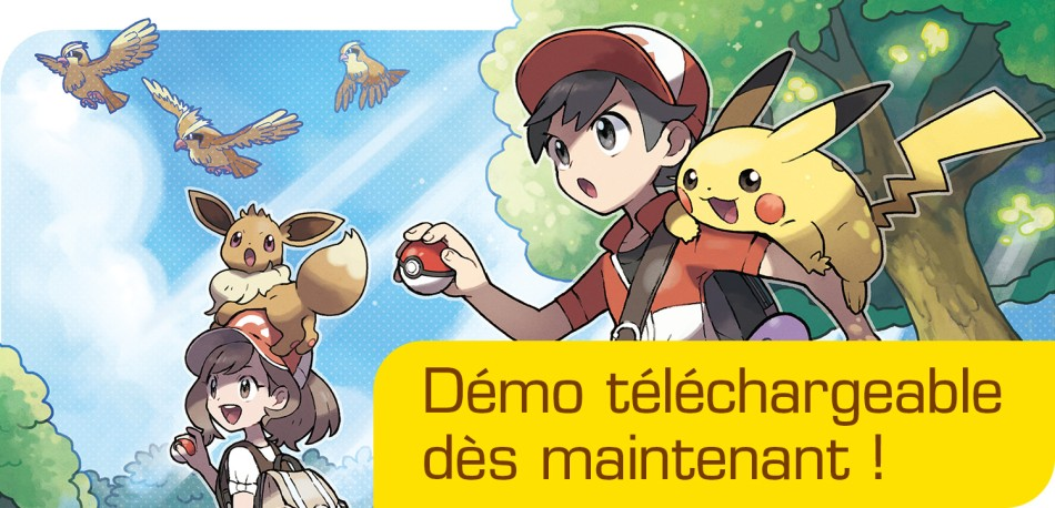 CI_NSwitch_PokemonLetsGo_DownloadDemo_frFR.jpg