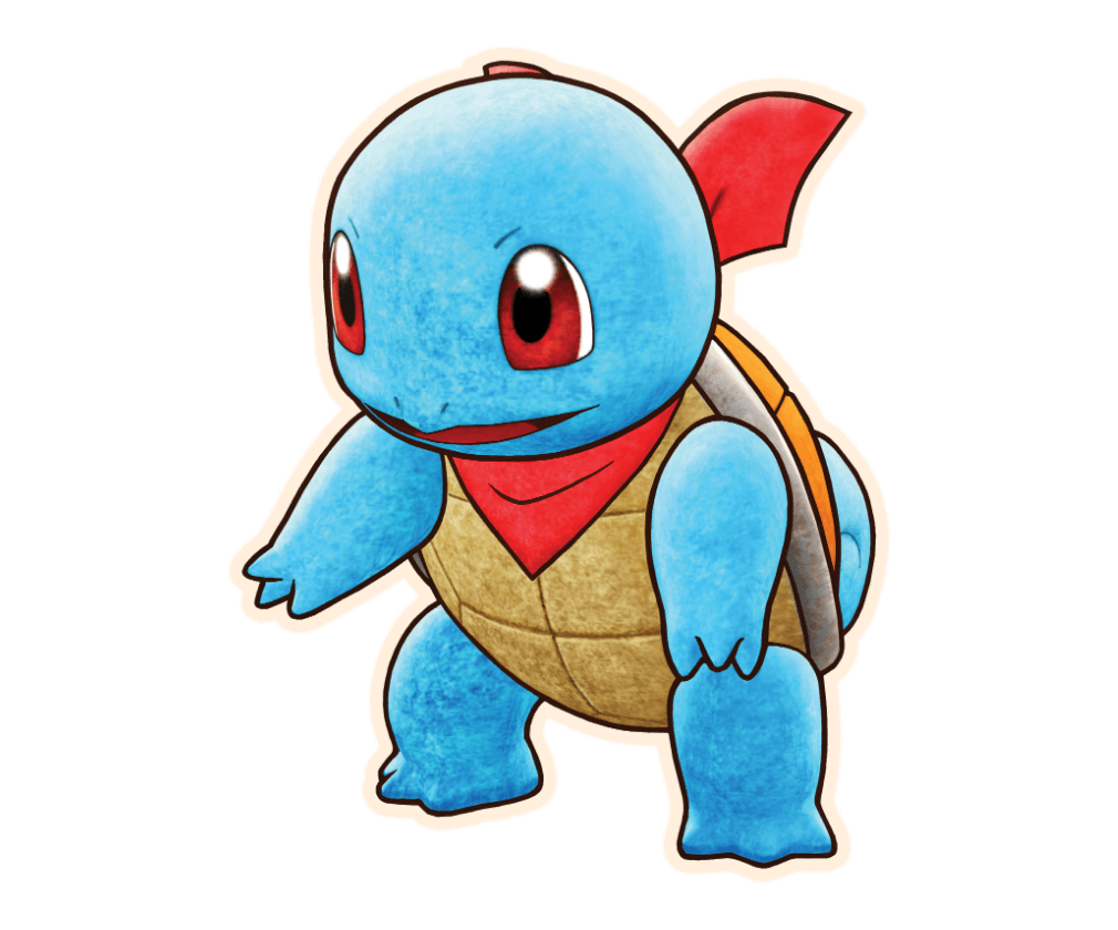 squirtle.png