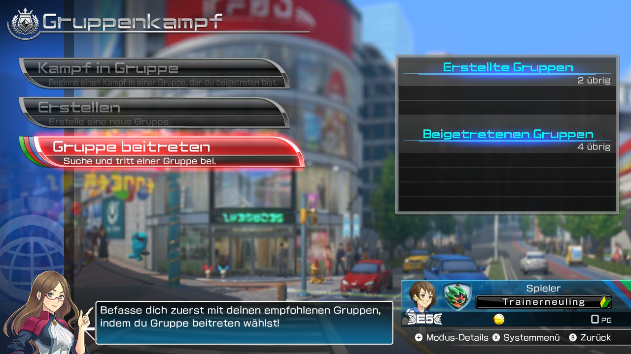 CI_NSwitch_PokkenTournamentDX_game_mode_06_DE.jpg