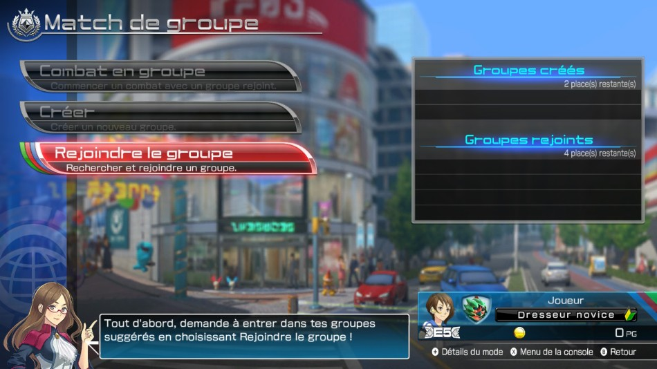 CI_NSwitch_PokkenTournamentDX_game_mode_06_FR.jpg