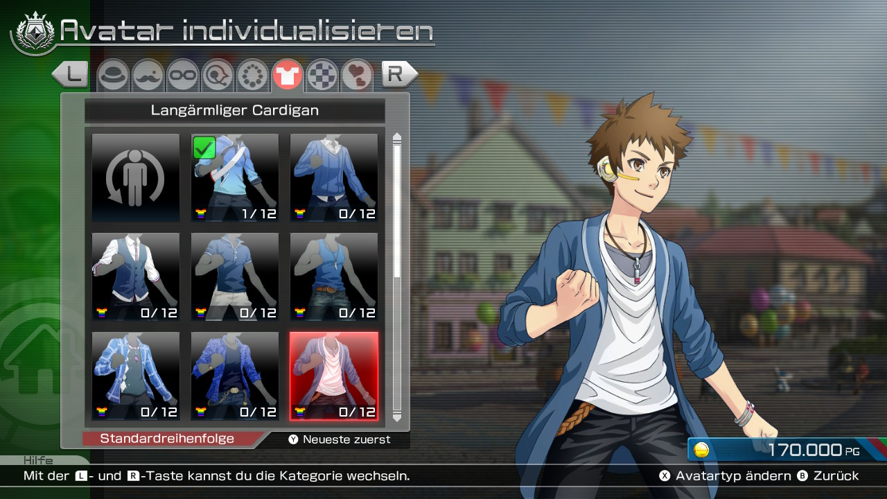 CI_NSwitch_PokkenTournamentDX_game_mode_18_DE.jpg