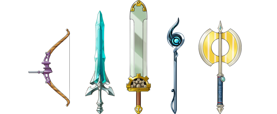 CI_NSwitch_SnackWorldTheDungeonCrawlGold_Items_v3.png