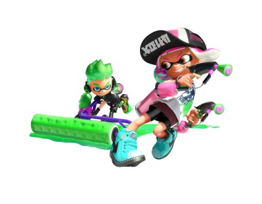 CI_NSwitch_Splatoon2_Artwork_01.jpg