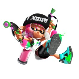 CI_NSwitch_Splatoon2_Artwork_02.jpg