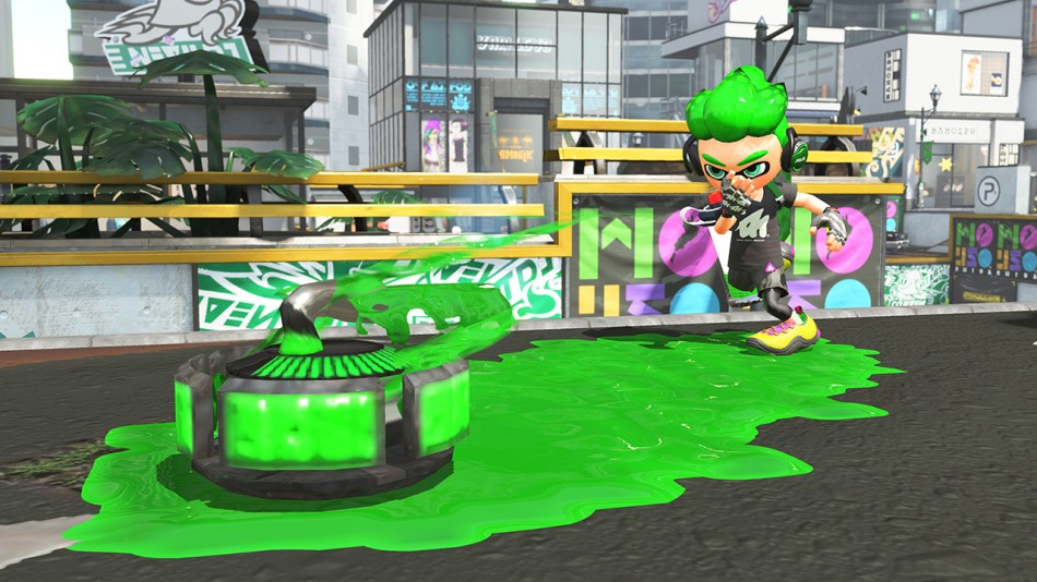 CI_NSwitch_Splatoon2_Curling_Bomb_1.jpg