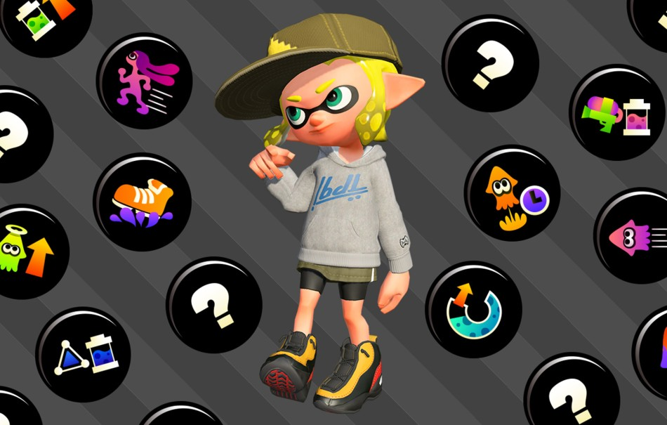 CI_NSwitch_Splatoon2_Gear_02.jpg