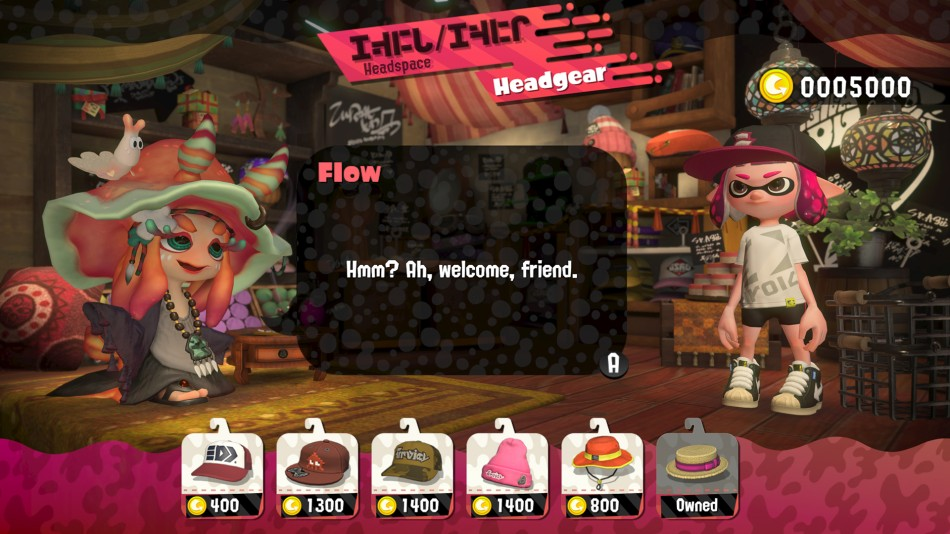 CI_NSwitch_Splatoon2_Headgear.jpg