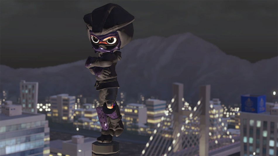 CI_NSwitch_Splatoon2_Ninja_Gear.jpg