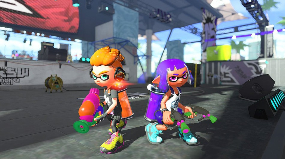 CI_NSwitch_Splatoon2_StarfishMainstage_02.jpg
