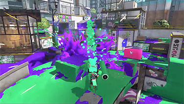CI_NSwitch_Splatoon2_About_Screen_Slide_02.jpg
