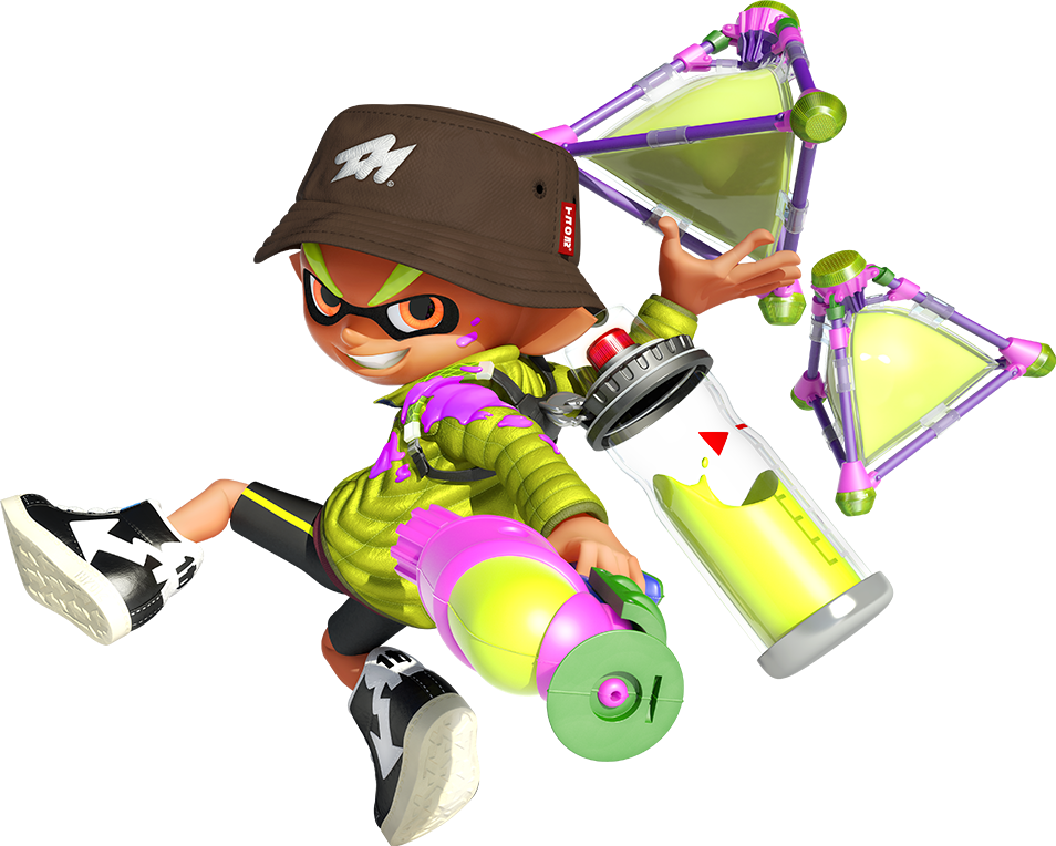 CI_NSwitch_Splatoon2_LeagueBattle_Character.png