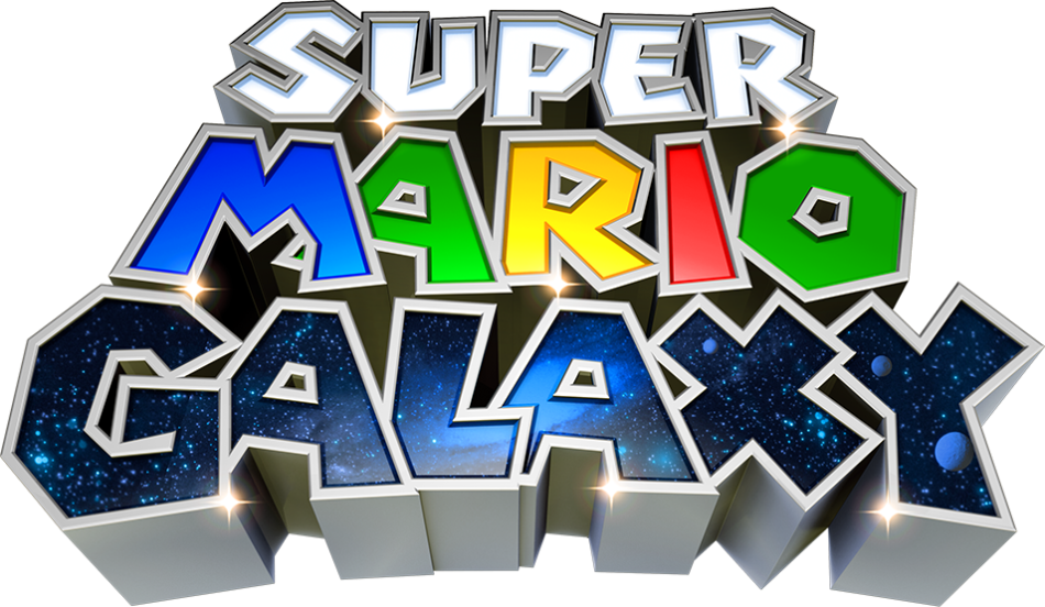 CI_NSwitch_SuperMario3DAllStars_Galaxy_Logo.png