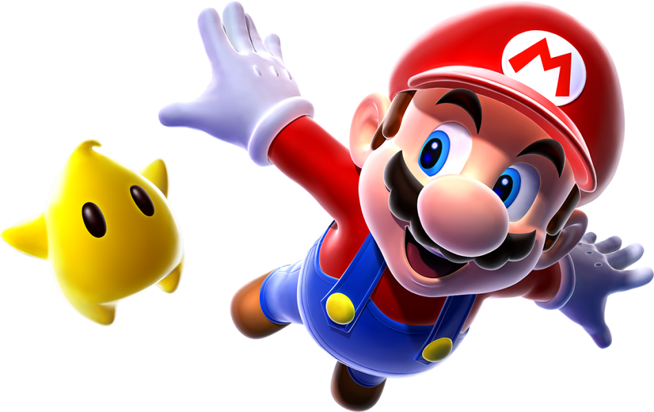 CI_NSwitch_SuperMario3DAllStars_Mario_Galaxy.png