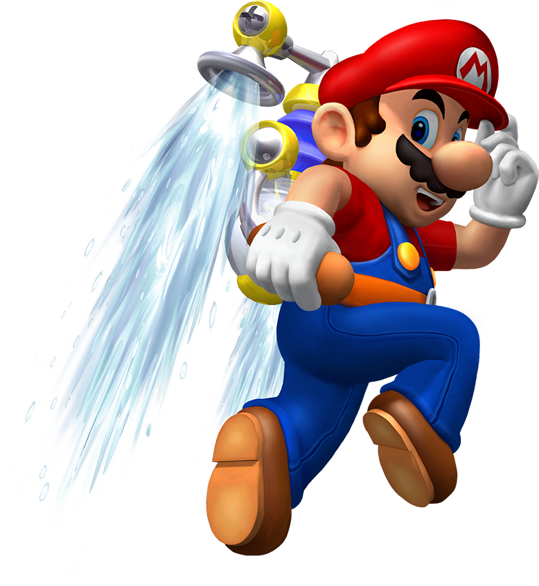 CI_NSwitch_SuperMario3DAllStars_Mario_Sunshine.png